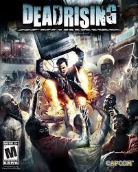 black friday pc games dead rising gamespot