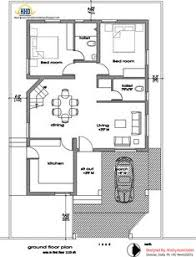 make a house plan tips to make custom house plan hunt home design