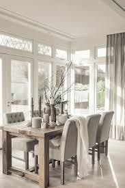 glamorous dining rooms dining glamorous dining rooms awesome velvet curtain for gray
