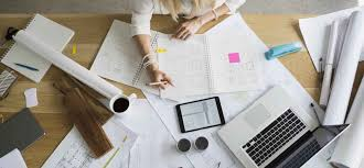 reviewed 3 office layouts to dramatically improve your
