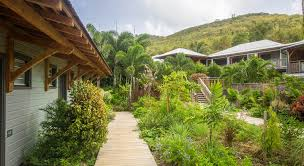 bureau valley martinique coco resort to open in martinique caribbean digital