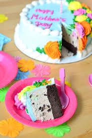 Baskin Robbins Halloween Cakes by Birthday Cake Ice Cream Flavor Baskin Robbins Image Inspiration