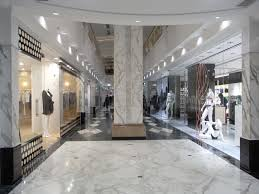 19 floor and decor store oysho opens its flagship store at