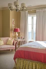 92 best joy tribout interior design images on pinterest home