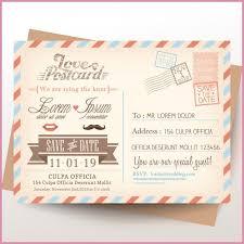 glã ckwunschkarten zum hochzeitstag postkarten einladung thegirlsroom co