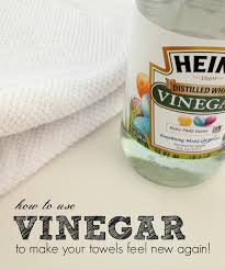 livelovediy 10 vinegar cleaning secrets