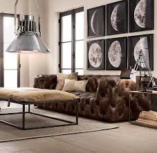 Leather Sofa Gone Sticky Best 25 Tuffed Couch Ideas On Pinterest Anthropologie Sofa