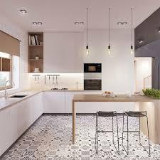 accessoire deco cuisine accessoire deco cuisine design cuisine idées de décoration de