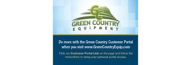 john deere precision ag tractors lawn mowers planters combines