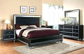 bedroom sets for sale cheap king bedroom furniture amazing of luxury king bedroom sets king