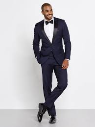 attire men summer wedding attire for men made easy cladwell