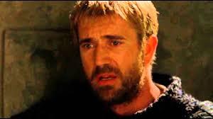 K He M El Kaufen Mel Gibson Hamlet U0027s Soliloquy Youtube