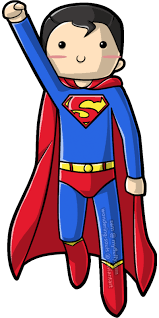 superman u0027d sambeawesome deviantart