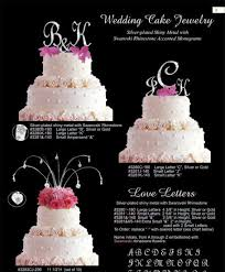 cake jewelry china wedding hanging cake topper sparkle cake jewelry drops