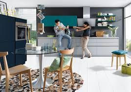 modern german kitchen designs modern kitchen design schuller german kitchen nova kitchen