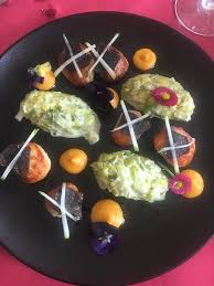 la cuisine des mousquetaires la cuisine des mousquetaires inspirant pablo picasso trois