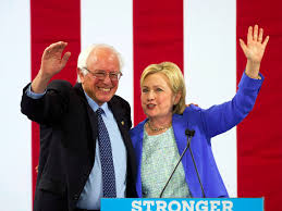 clinton u0027s free college tuition plan details business insider