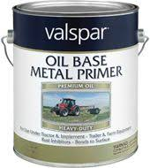 valspar reserve interior paint great for steel doors too