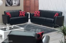 Sofa Pillow Sets by Black Leather Sofa Pillow Ideas Living Orange Living Room Ideas