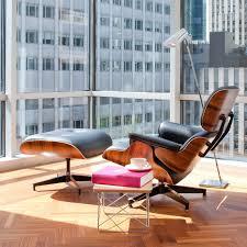 Eames Chair About The Eames Lounge Chair Eames Chair Replica
