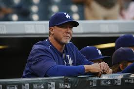 Baseball Bench Coach Duties Padres Announce 2016 Coaching Staff Including New Bench Coach