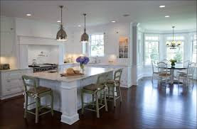 Coastal Kitchen Ideas Kitchen Beach House Kitchen Colors Beach Style Kitchen Cabinets