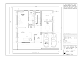 customized floor plans gated community customize villas in coimbatore vadavalli right