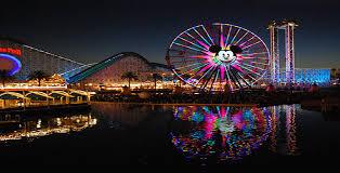 the best theme parks for families kid friendly entertainment