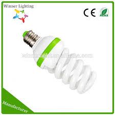 9 inch circular fluorescent light bulb t4 circular fluorescent ls wholesale fluorescent l suppliers