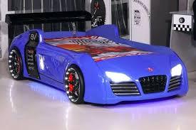 chambre voiture lit voiture pour garcon lit voiture pour garcon lit voiture pour