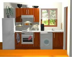 c kitchen ideas 127 best kitchen ideas images on kitchen ideas home
