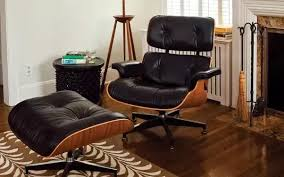 eames chair side table interior design what is an end table side table that pairs well