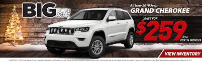 car jeep clearwater chrysler dodge jeep ram dealer in clearwater fl