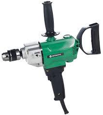 Tork 15 Amp Heavy Duty by Corded Power Tools Drills U0026 Screwguns Corded 1 2 Chuck Electric Drills