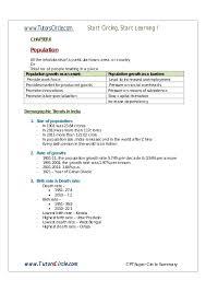 resume templates word accountant general kerala pensioners portal tutors circle cpt super circle summary economics december 2013