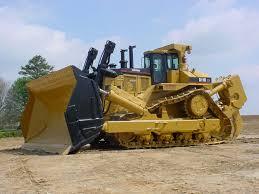 the 25 best heavy equipment ideas on pinterest excavator