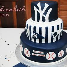 New York Yankees Home Decor by 16 Best Ny Yankee Themed Party Images On Pinterest Birthday