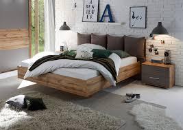 Schlafzimmer Cinderella Premium Schlafkontor Betten Möbel Letz Ihr Online Shop