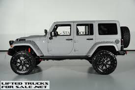 matte grey jeep wrangler jeep wrangler unlimited kevlar coated custom leather
