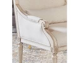 cambridge accent chair magnolia home