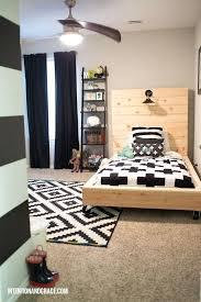 toddler boy bedroom ideas toddlers bedroom ideas boy koszi club