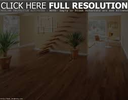 Natural Acacia Wood Flooring Oak Lecco Engineered Wood Flooring Titandish Decoration