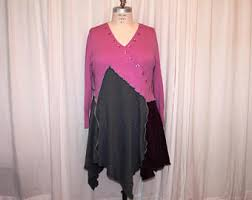 romantic clothes etsy