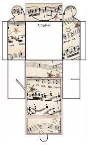 252 best clip art music u0026 printables images on pinterest music