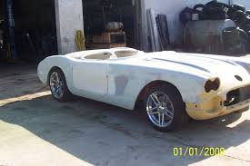 rambler car for sale boston bruins harry 16