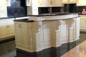 Kitchen Cabinets Ct Use Kitchen Cabinets Kitchen Cabinets Ct Kitchen Cabinets Ikea