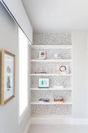Cool Shelves For Bedrooms Best 25 Bedroom Shelves Ideas On Pinterest Bedroom Shelving