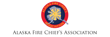 Alaska Fires Map by Afca Teleconference U2013 Alaska Fire Chiefs Association
