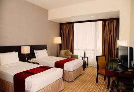 room pictures we take special care of guests at jataka inn hotel room booking