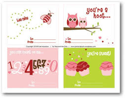 free valentines cards gadget info for you free printable valentines day cards for kids